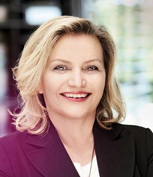 Birgit Ossendorf-Will