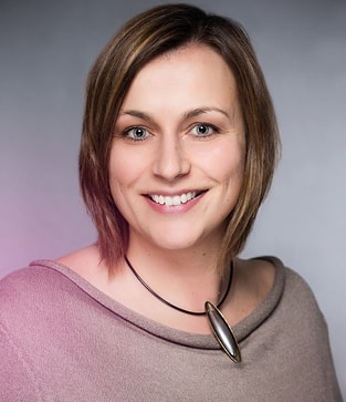 Dr. Kerstin Murges